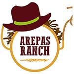 Arepas Ranch