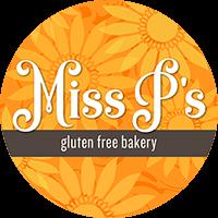 Miss P's Gluten Free