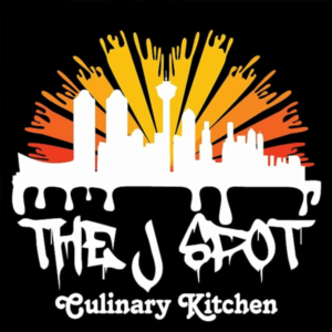 The J Spot