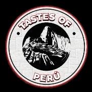 Sabor a Peru