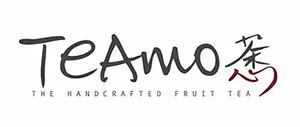 TeAmo Handcrafted Fruit Tea