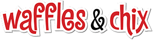 Waffles & Chix