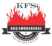 KFS BBQ Smokehouse